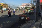 Bán đất mặt tiền đường Gò Dưa, 4,5*20m, thuận tiện kinh doanh buôn bán