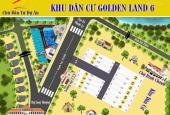 Tưng bừng mở bán nhà KDC Đại Lâm Phát Residential mặt tiền đường LG 40m tiện ở và kinh doanh