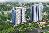 Căn hộ Sài Gòn Town 2PN, 2WC nhận nhà ở ngay, còn 1 căn A3 duy nhất giá 1.25 tỷ, để lại nội thất