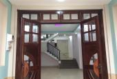 Bán nhà HXH Phan Huy Ích, P14, Gò Vấp, 4,25x19,5m 3 lầu, 3,45tỷ