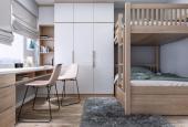Bán căn hộ chung cư tại dự án Hà Nội Landmark 51 Tower, Hà Đông, diện tích 91m2 giá 22tr/m2