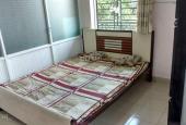 Bán căn hộ chung cư Thuận Kiều, Dĩ An, Bình Dương, 400tr, nội thất đầy đủ