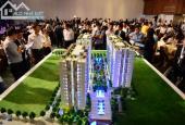 Căn hộ cao cấp gần Quận 2, MT Xa Lộ Hà Nội, ga Metro, thanh toán 45% nhận nhà
