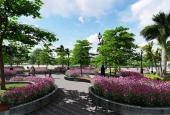 Bán căn hộ chung cư tại dự án An Bình City, Bắc Từ Liêm, Hà Nội diện tích 74m2 giá 2.5 tỷ