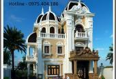 Chính chủ gửi bán gấp biệt thự Dương Nội, Nam Cường 180m2, 225m2 giá chỉ từ 30tr/m2- 0975.404.186