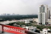 Hot bán căn hộ Belleza 1,2 tỷ, 2PN, 2WC, TT 30% nhận nhà. LH: 0903023236