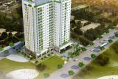 Tuyệt vời mở bán CH Carillon 5 ngay trung tâm Q. Tân Phú – Tỉ suất lợi nhuận cực cao