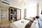Bán 2 căn hộ Hoàng Kim 3pn 96m2 view quận 1, đang cho thuê thu nhập ổn định. 0934470489 Nguyên Lộc
