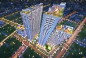 1,2 tỷ sở hữu căn 2PN ngay trung tâm quận 6, The Western Capital