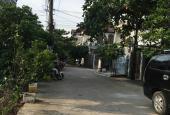 Bán đất sổ đỏ ngang 8m gần sông Sài Gòn Hiệp Bình Chánh, đường Số 28, Thủ Đức