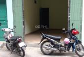 Cho thuê phòng ở khép kín(hộ gia đình và sinh viên ở). mặt ngõ 68 phố Triều Khúc, Thanh Xuân, HN