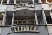 Cho thuê gấp nhà nguyên căn chính chủ DT 65m2, đường D2, P. 25, Q. Bình Thạnh giá 38 triệu