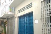 Bán nhà đẹp đường Bờ Bao Tân Thắng, Phường Sơn Kỳ, Tân Phú, TP. HCM diện tích 32m2 giá 1.45 tỷ