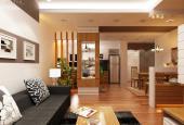 Hot! 350 triệu nhận ngay căn hộ cao cấp của chung cư Lan Phương MHBR