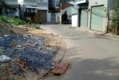 Bán đất đường Số 6, Phường Linh Chiểu, Thủ Đức diện tích 60 m2 giá 2.36 tỷ