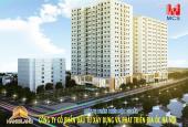 Mở bán đợt 3 dự án chung cư C1 - C2 Xuân Đỉnh. LH: 094.537.1990 Mr Long
