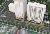 Chỉ 400tr sở hữu căn hộ cao cấp Xuân Đỉnh – Hỗ trợ siêu lãi suất 0%/năm - LH: 0986.667.016