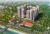 Chỉ 75tr sở hữu ngay căn hộ gần Aeon Mall Bình Tân, LH: 0908 618 578