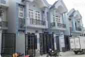 Sốt giá 575 tr/căn! Nhanh tay sở hữu ngay căn nhà ngay Nguyễn Thị Tú