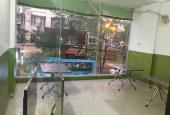 Johnny Mạnh cho thuê nhà mặt phố 4 tầng Phùng Hưng vị trí đẹp giá rẻ. 0914739966
