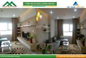 Bán căn hộ tầng đẹp dự án Xuân Mai Spark 84m2 giá 1,4 tỷ đủ nội thất