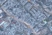 Bán nhà 2 mặt tiền kinh doanh, DT 115 m2, nở hậu, giá 25 tr/m2 sổ hồng, Tây Sơn, Quy Nhơn, 2.9 tỷ
