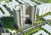 Bán căn hộ cao cấp ngay Aeon Mall Tân Phú, giá chỉ 868tr / căn 2pn. Lh ngay 0916697070