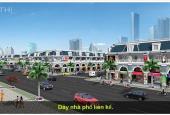 Bán đất nền dự án tại dự án Golden Center City 2, Bến Cát, Bình Dương diện tích 150m2 giá 350 triệu