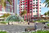 Imperial Plaza 360 Giải Phóng - Đầu xuân mua nhà sang nhận ngay lộc vàng. LH 01693704492