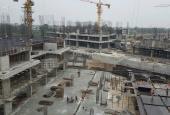 Chỉ 815 triệu /căn chung cư Mipec Hà Đông - Công ty Hóa Dầu Quân Đội