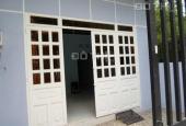 Bán nhà cấp 4 2 MT HXT Quang Trung, P 10, Gò Vấp - LH: C Trang 01693337915
