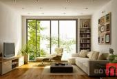 Cần tiền bán gấp căn chung cư 885 Tam Trinh - trung tâm Hoàng Mai. LH: 01693337915