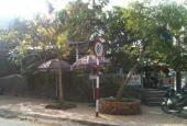 Bán nhà MT, chợ Cai Lậy, TX Cai Lậy, Tiền Giang