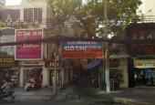 Bán nhà MT Nguyễn Trãi, Quận 1. DT 3,2x11m + 3 lầu, giá 12 tỷ, LH: 0906.878.619