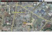 Căn hộ 2PN ngay Aeon Mall Tân Phú giá chỉ từ 868tr, tặng gói nội thất cao cấp. LH CĐT: 0915 776 599