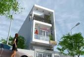 Nhà cần bán Quận 1, phường Bến Nghé, đường Lê Thánh Tôn, hẻm số 15A
