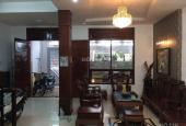 (Vip 1) Xuất cảnh bán nhà 2 mặt tiền đường - Đẹp mới xây Trần Bình Trọng, Quận 5, P2 (ngay ngã 4)