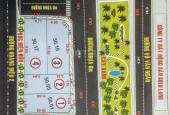 Nhanh tay mua đất nền phường Linh Chiểu, Thủ Đức, giá 2,36 tỷ