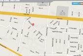 Cho thuê phòng trọ rộng rãi, đẹp, mới, có gác lửng, thoáng mát, gần chợ HHT - P13, Q. Tân Bình
