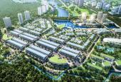 Chính chủ cần bán nhà phố Thủy Nguyên - Ecopark Hưng Yên