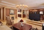 Bán căn hộ cao cấp liền kề TT Thủ Thiêm giá 1 tỷ