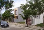 Lô đất rẻ nhất KDC Đại học Bách Khoa - Phú Hữu - quận 9