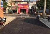 Đất kinh doanh mặt tiền Gò Dưa, đối diện chợ Tam Bình, sổ hồng riêng, 32tr/m2. LH: 0909673567