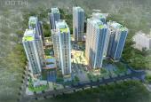 Bán căn hộ chung cư tại dự án An Bình City, Bắc Từ Liêm, Hà Nội diện tích 74m2 giá 27 triệu/m²