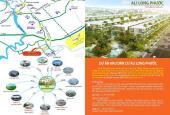 Bán đất nền mặt tiền Quốc Lộ 51, Xã Long Phước, Huyện Long Thành, Đồng Nai