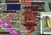 Dự án Thái Dương Xuân, 0904449720, Metro, BXMD mới