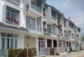 Bán nhà biệt thự, liền kề tại dự án khu dân cư Khang An, Quận 9, diện tích 220m2 giá 4.5 tỷ