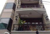 Bán nhà MT Vĩnh Viễn (3,5 x 10m), 3 lầu, Q. 10. Cho thuê, làm căn họ, spa