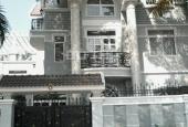 Bán nhà khu biệt thự Lê Văn Quới, Quận Bình Tân, 9x10m, 4 tấm hẻm 6m