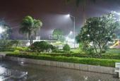 Cho thuê căn hộ chung cư Phú Hoàng Anh, giá 8 triệu/tháng, LH 0901319986